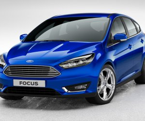 Ford Sollers возобновил работу конвейера
